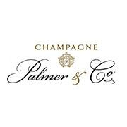 champagne-palmer
