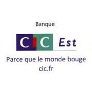 cic-est