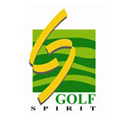 golf-spirit