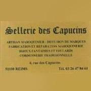 sellerie-capucins