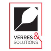 verres-solutions